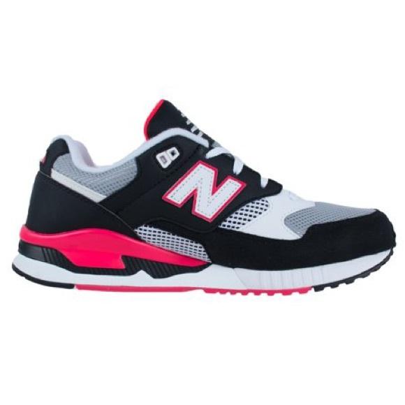 New Balance Shoes   530 Encap 90s